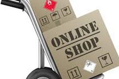 Tips Online Shop Yang Wajib Diketahui