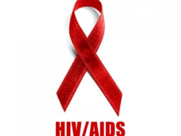 Sudah Pahamkah Kamu Tentang HIV/AIDS