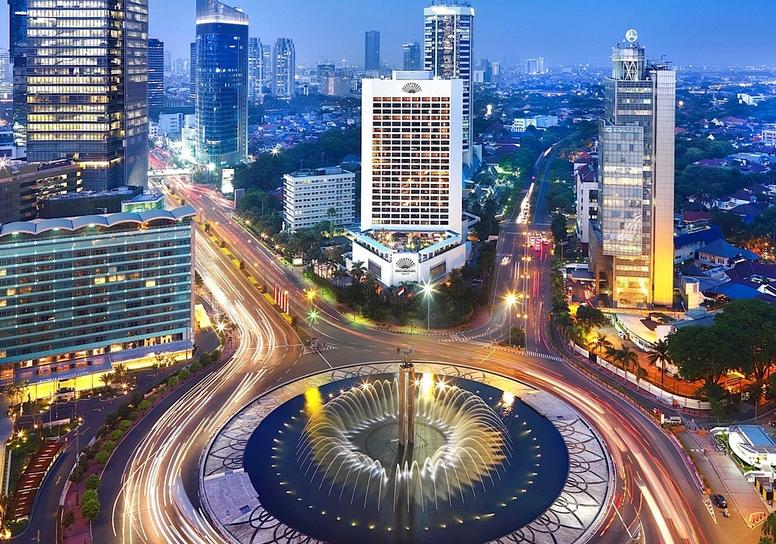 Pentingnya Jasa Kurir di Jakarta