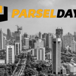 ParselDay