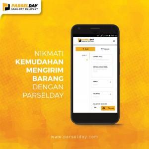 ParselDay(1)